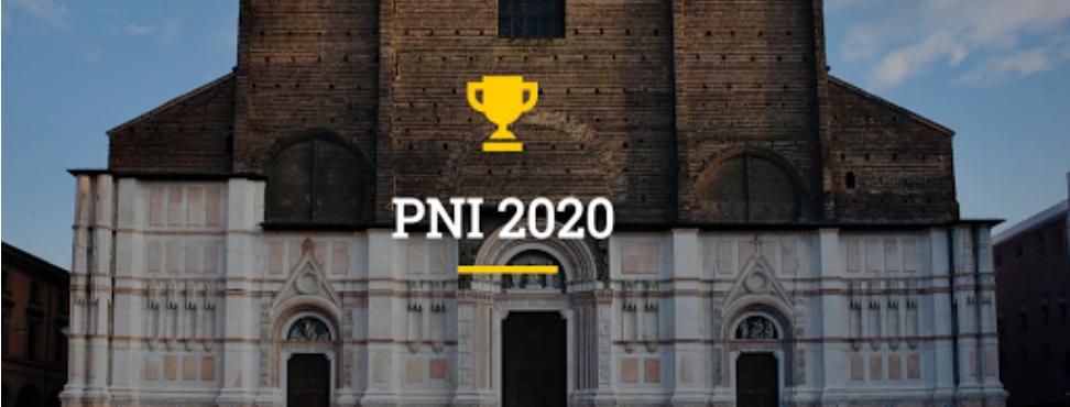 PNI 2020