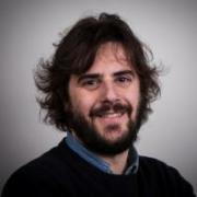 Alain Marenghi