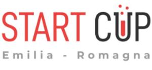 Startcup Emilia Romagna
