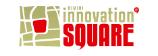 Rimini Innovation Square