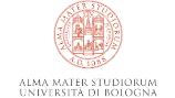 Logo Unibo