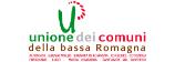 Unione dei comuni della Bassa Romagna