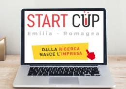 Webinar Start Cup