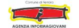 Comune di Ferrara - informagiovani