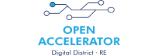 Open Accelerator