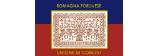 Romagna Forlivese