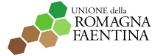 Unione Romagna Faentina